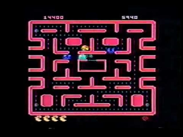 Пізній TAY Ретро: Atari 5200 |  Atari 5200 проти Colecovision |  Телевізійна комерція (НС)