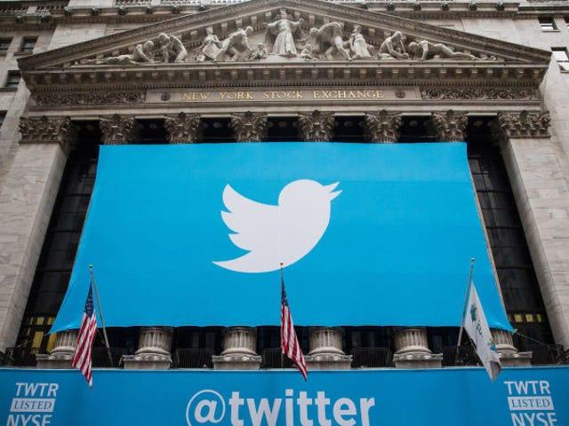 Tweet Düzenleme Kötü Bir Fikirdir