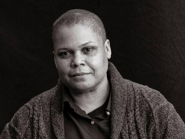 Princeton ProfessorKeeanga-Yamahtta Taylor Cancels Public Appearances Amid Fox News-Fueled Death Threats