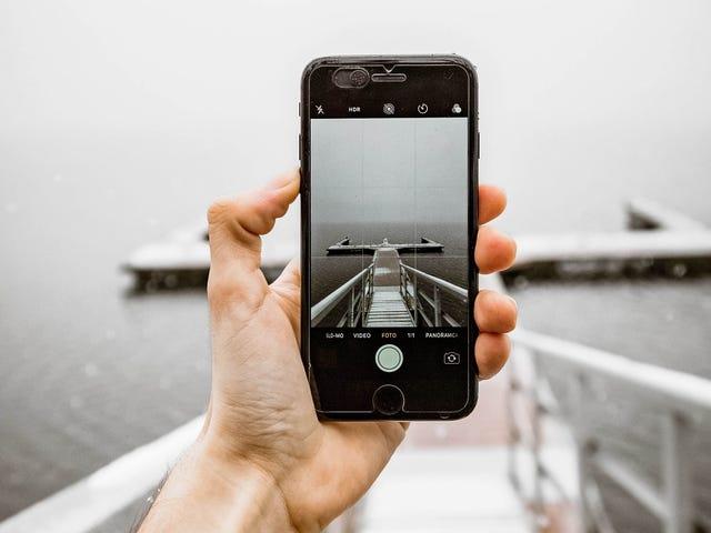 अपनी कहानियों में Instagram के नए क्विज़ स्टिकर का उपयोग कैसे करें