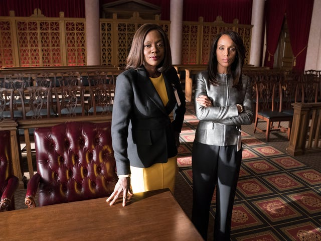 """<a href=https://www.avclub.com/olivia-pope-is-exactly-what-how-to-get-away-with-murder-1823450369&xid=25657,15700022,15700186,15700190,15700256,15700259,15700262 data-id="""""""" onclick=""""window.ga('send', 'event', 'Permalink page click', 'Permalink page click - post header', 'standard');"""">Olivia Pope é exatamente o que <i>How To Get Away With Murder</i> precisa</a>"""