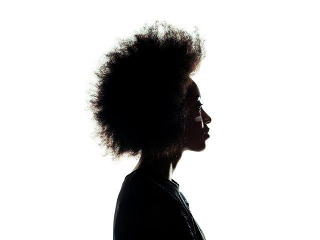 Racial Profiling or Nah? TSA Scanners Are Singling Out Black Women