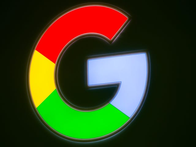 New Mexico Sues Google, Twitter, and App Developers Over Games That Allegedly Violate Kids' Privacy