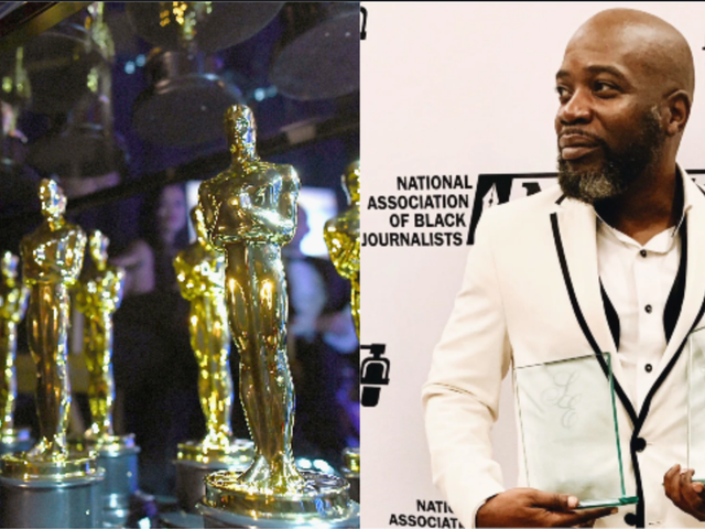 #OscarsSoWypipo: How Is the 2020 Academy Awards Going Hostless Again When Michael Harriot Is Right Here?