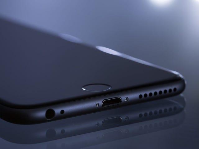 Як дізнатися, якщо ваш iPhone відремонтований, дивлячись на його номер моделі
