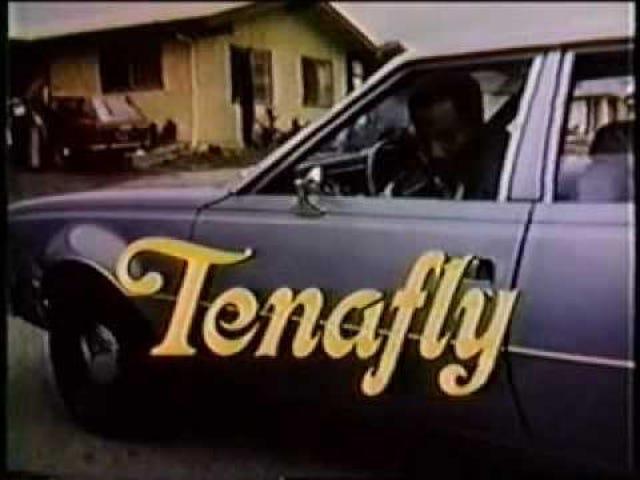 Tenafly