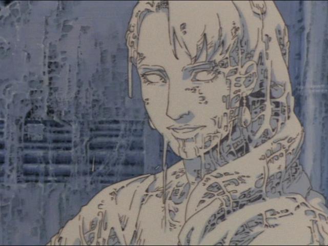 Random DVD Review: Katsuhiro Otomo's Memories