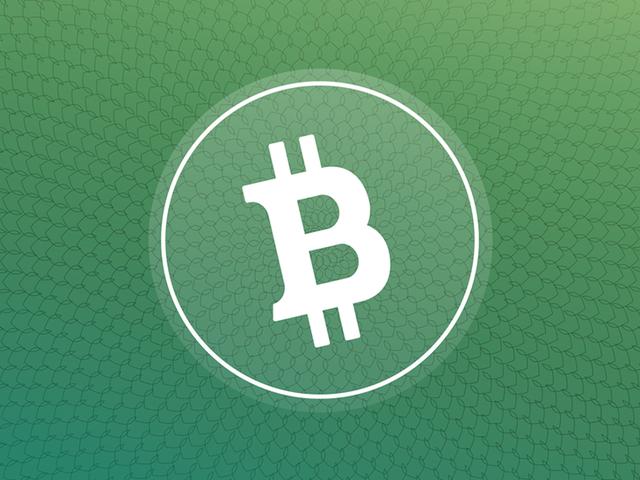 Το Coinbase Freezes Bitcoin Cash Trades, εγκαινιάζει το Insider Trading Probe <em></em>