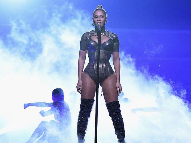Beyoncé's Lawyers Respond to Messy Mya Lawsuit
