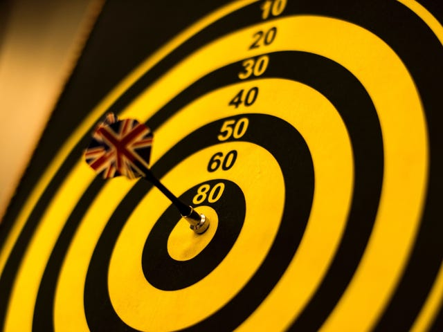 When to Opt Out of the Target-Date Funds in Your 401(k)