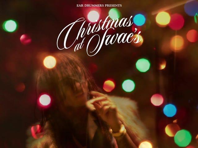 Fa La La La La, Εδώ είναι μια έρευνα της νέας μουσικής Χριστουγέννων Καλή και Κακή