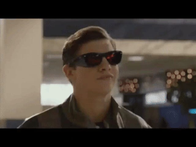 Deleted Mall Scene ShowsX-Men: ApocalypseCould've Been So Much Better