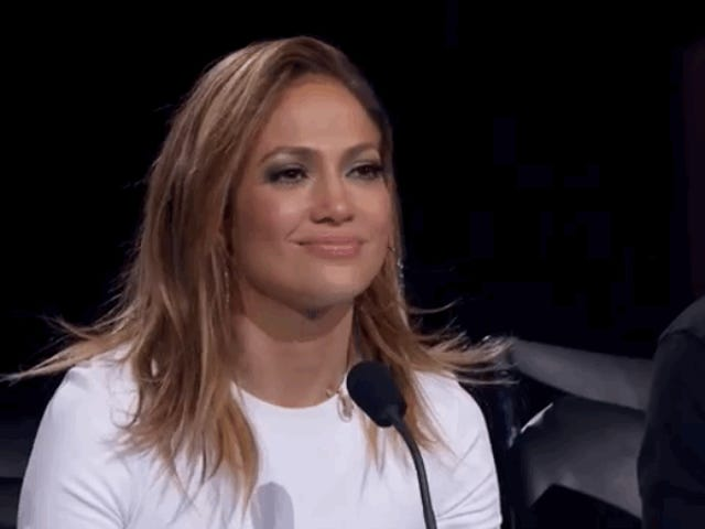 The Thing I'll Miss Most About American Idol Is Jennifer Lopez's Facial Expressions