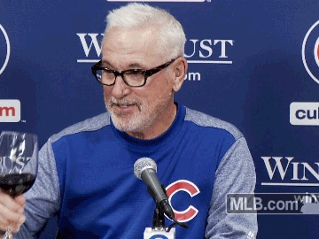 """<a href=https://thetakeout.com/chicago-cubs-manager-and-food-nerd-joe-maddon-will-add-1822866358&xid=17259,15700023,15700186,15700190,15700256,15700259 data-id="""""""" onclick=""""window.ga('send', 'event', 'Permalink page click', 'Permalink page click - post header', 'standard');"""">Il manager dei Chicago Cubs e il nerd del cibo Joe Maddon aggiungeranno all&#39;impero del ristorante di Wrigley Field</a>"""