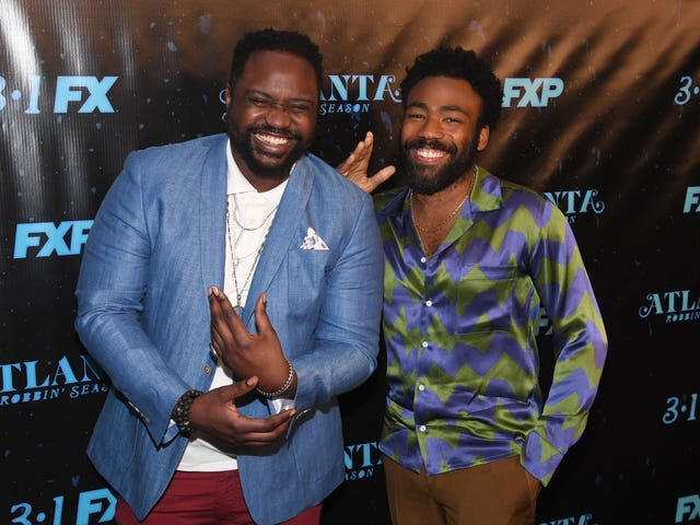 All Eyes on Atlanta: Season 2 Premiere Lands Best Ratings of Any Recent Cable Comedy