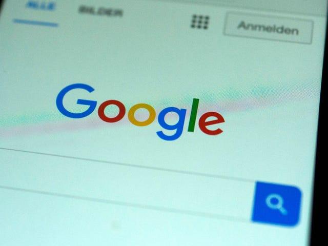 House Antitrust Investigators Now Scrutinizing Google's Plans to Add DNS Encryption to Chrome