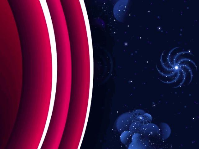 宇宙は光の速度でそれ自身を全滅させることができる方法