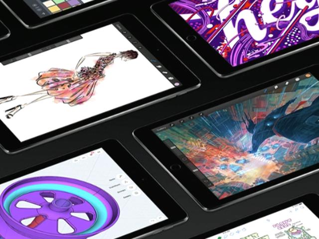 iOS 11 ya es oficial: estas con trai todas las novedades