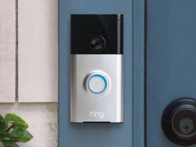 How to See if Police Are Using Ring Doorbells to Monitor Your Neighborhood