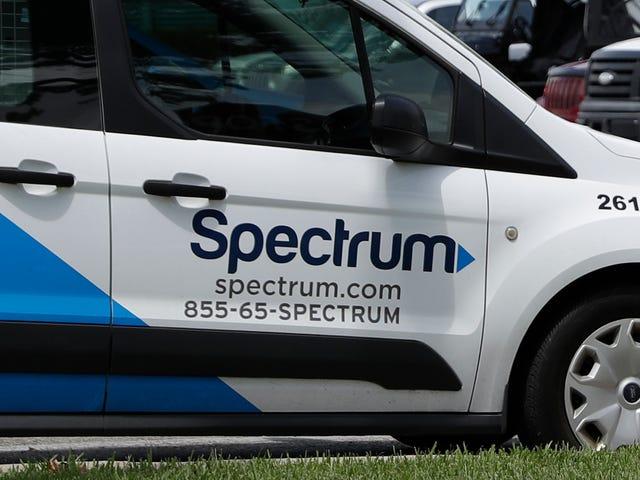Spektrum Membunuh Perniagaan Keselamatan Rumah, Menolak Bayaran Balik kepada Pemilik Peralatan Tidak Berguna Sekarang