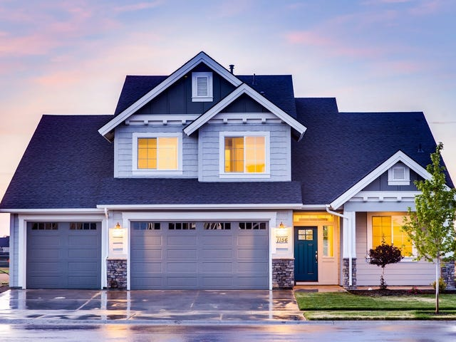 May is the Best Month to Sell Your House
