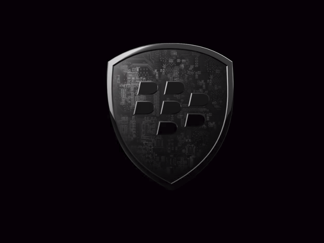 Blackberry Accuses Facebook of Patent Infringement, Seeks Injunction That Could Shut It Down