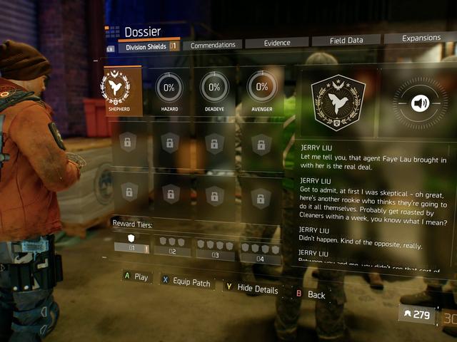 Ubisoftin Clever <i>Division 2</i> -mainonta on minulle enemmän kuin ensimmäisellä <i>Division</i>