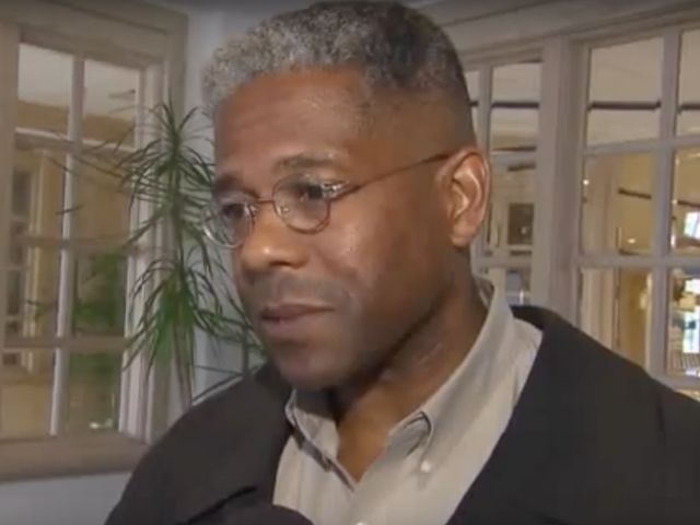 Why Do Black Republicans Usually Have Such Bad Haircuts? An Important Exposé