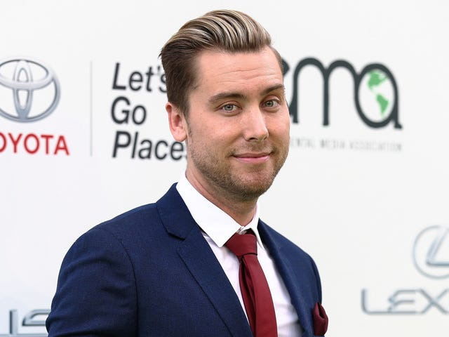 The Heartbreaking Timeline of Lance Bass's Failed Attempt to Buy The Brady Bunch House