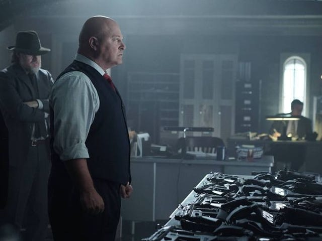 "<a href=""https://tv.avclub.com/the-latest-gotham-turns-its-focus-to-theo-galavan-and-p-1798185201"" data-id="""" onClick=""window.ga('send', 'event', 'Permalink page click', 'Permalink page click - post header', 'standard');"">The latest <i>Gotham </i>turns its focus to Theo Galavan and Penguin</a>"