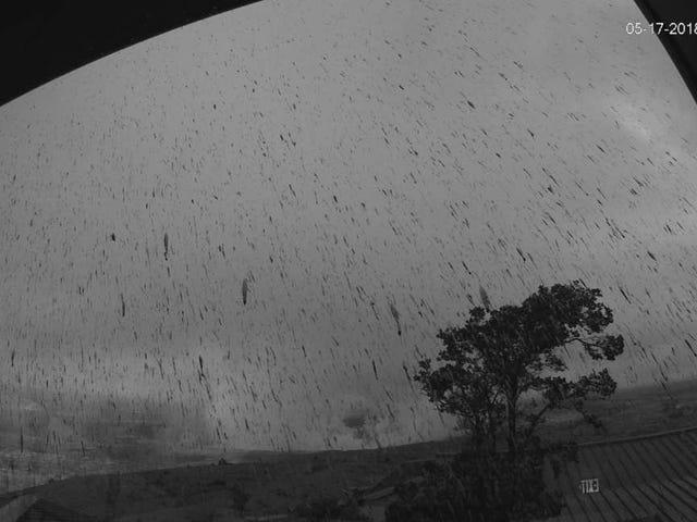 Kilauea Just Had Its Biggest Eruption Yet