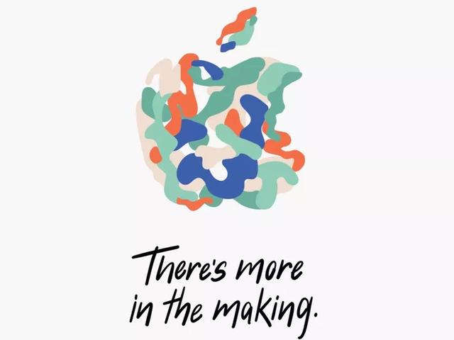 No compres un iPad aún: Apple presentará uno nuevo el 30 de octubre
