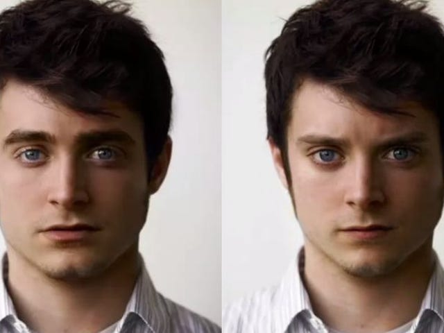 "<a href=""https://news.avclub.com/no-really-daniel-radcliffe-and-elijah-wood-are-entire-1798247746"" data-id="""" onClick=""window.ga('send', 'event', 'Permalink page click', 'Permalink page click - post header', 'standard');"">No, really, Daniel Radcliffe and Elijah Wood are entirely different people</a>"