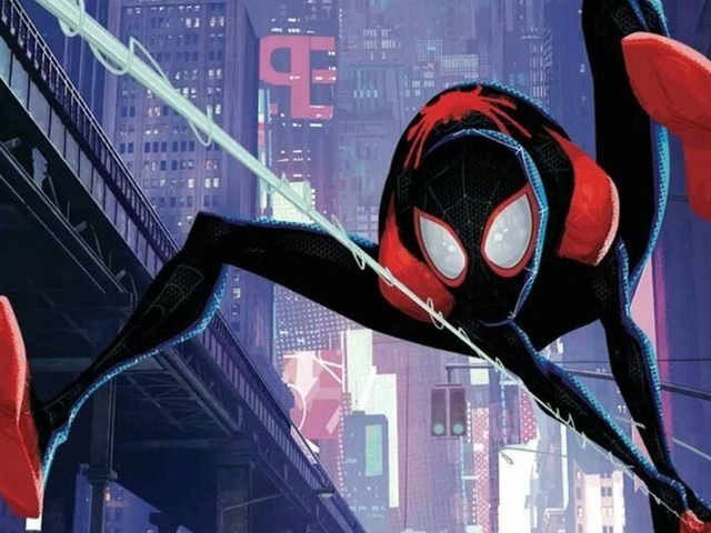 Tonton Saladin Ahmed Bercakap Mengenai Cintanya Untuk Mengagumi dan Kerja-Nya di Miles Morales: Spider-Man dan The Magnificent Ms. Marvel