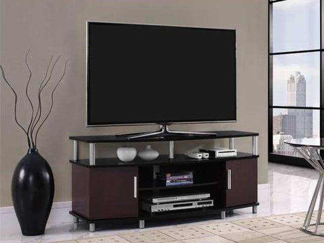 Ofertas de muebles para el hogar