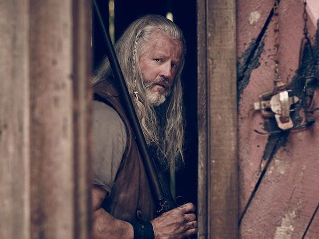 """<a href=https://tv.avclub.com/david-morse-on-outsiders-the-long-kiss-goodnight-and-1798244427&xid=17259,15700022,15700186,15700190,15700248 data-id="""""""" onclick=""""window.ga('send', 'event', 'Permalink page click', 'Permalink page click - post header', 'standard');"""">デイビッド・モース、 <i>Outsiders</i> 、 <i>The Long Kiss Goodnight</i> 、そして<i>The Rock</i></a>"""