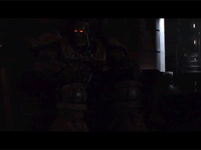 アトミック バクテリア ケミカル 戦士。