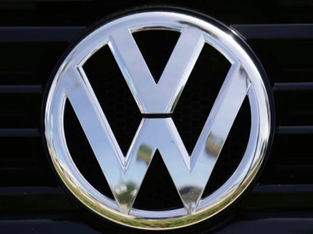 Volkswagens franske enhet løy om salgstall for år for å gjøre seg bedre se: Rapport