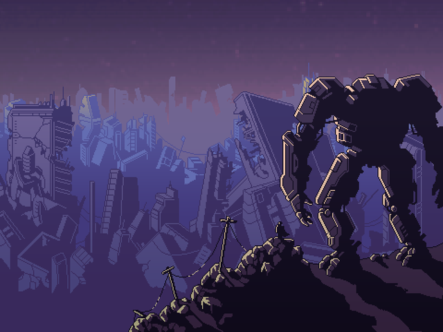 The Week In Games: Out Of The Frying Pan And <i>Into The Breach</i>