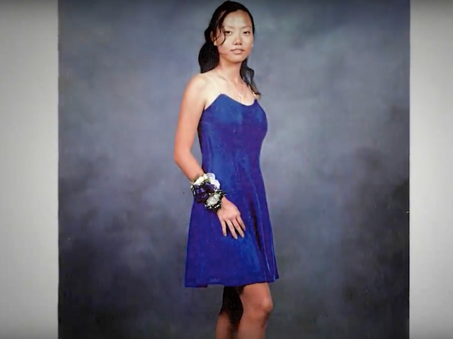 A Quick Reminder That Hae Min Lee's Family Didn't Ask For This