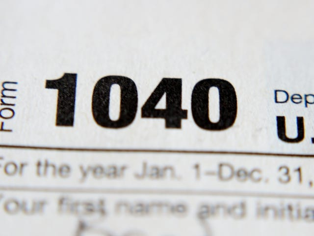 How the Latest IRS Penalty Changes Affect Your Tax Return