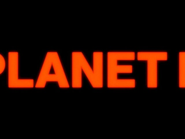 King Gizzard & the Lizard Wizard — 'Planet B'