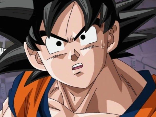Hvis der var en anden Live-Action <i>Dragon Ball</i> , ønsker Japan disse skuespillere for Goku
