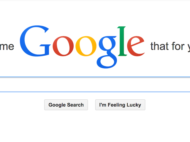 The Womansplainer Will Google Feminism for Clueless Dudes (For a Fee)