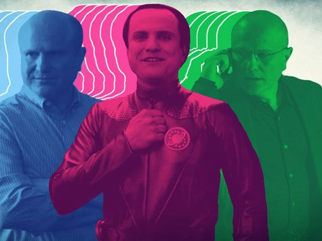 "<a href=https://tv.avclub.com/enrico-colantoni-on-veronica-mars-galaxy-quest-and-th-1798250052&xid=17259,15700023,15700043,15700124,15700149,15700168,15700186,15700190,15700201 data-id="""" onclick=""window.ga('send', 'event', 'Permalink page click', 'Permalink page click - post header', 'standard');"">Enrico Colantoni på <i>Veronica Mars</i> , <i>Galaxy Quest</i> , og betydningen af ​​talkumpulver</a>"