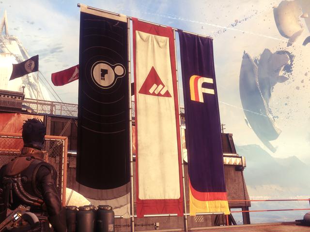 New Destiny 2 Problem, New Bungie Apology
