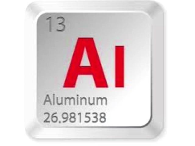 เก็บ Oppo Aluminium