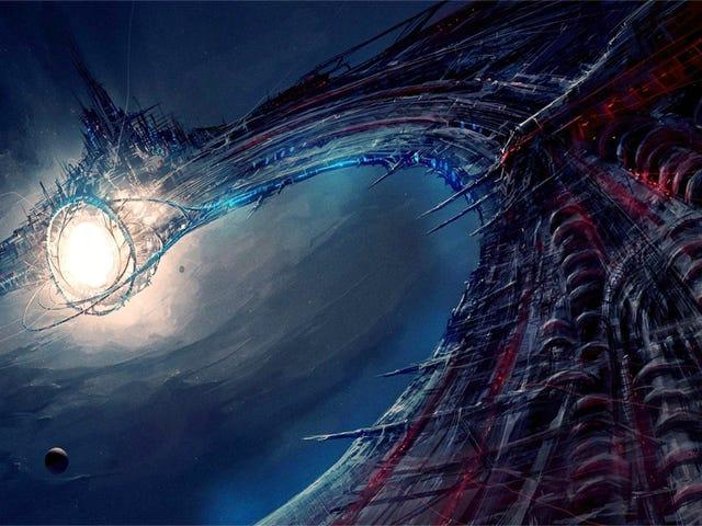 12 tapaa ihmiskunta voisi tuhota koko aurinkokunnan