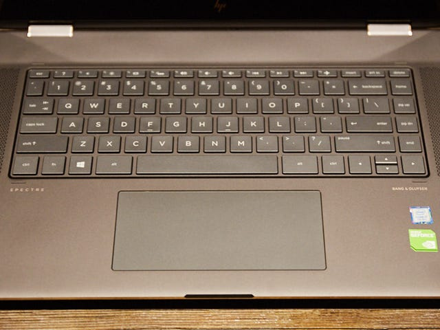 How to Remove a Keylogger From Your HP Laptop