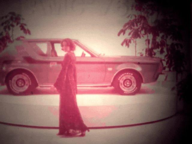 AMC Gremlin vs Ford Pinto: Hvem har du?